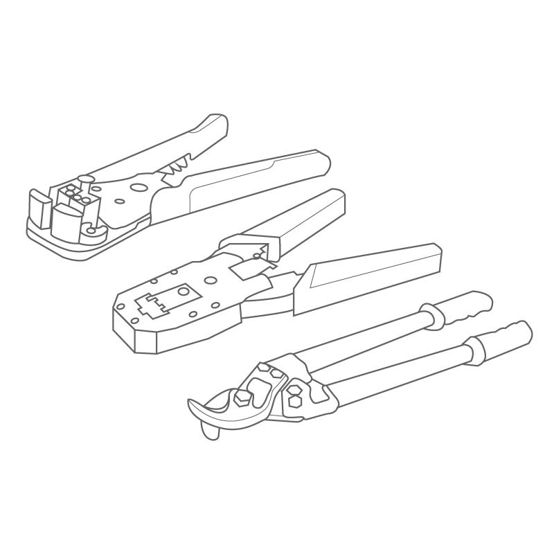 Инструмент ElectroHouse