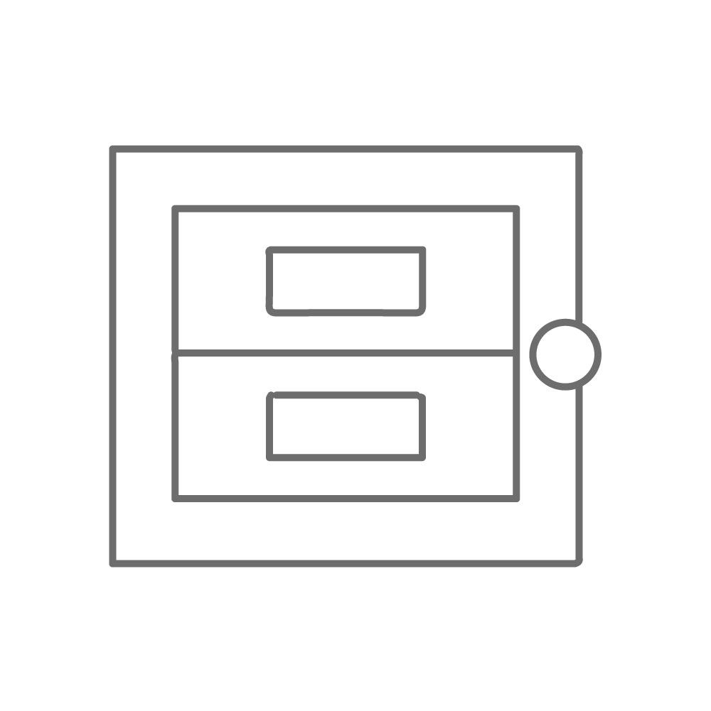 box-module.png
