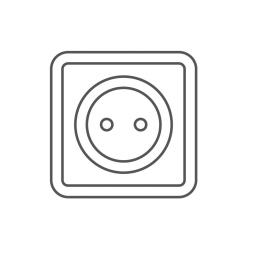 electrofurniture