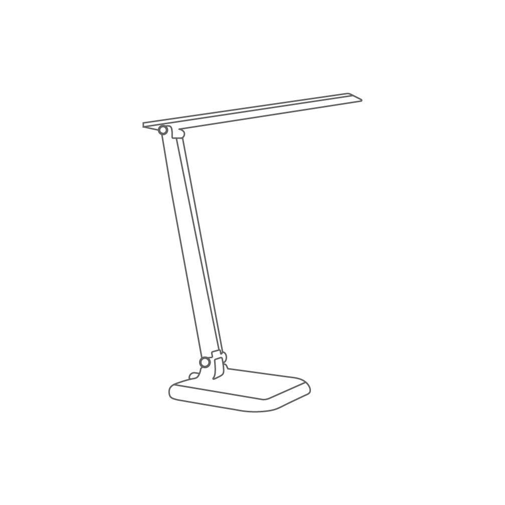 table-lmp