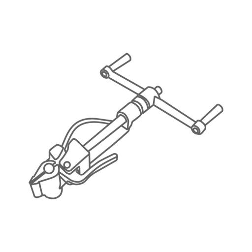 toolsip