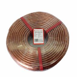 Акустический кабель бескислородная медь 2х2,5