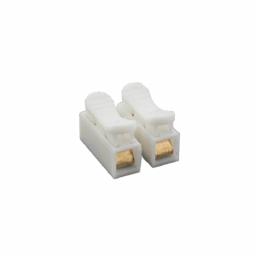Коннектор для соединения проводов