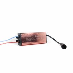 Світлодіодний драйвер 36W input 175-265V; output 55-68 V