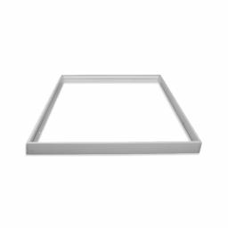 Рамка для LED панелі