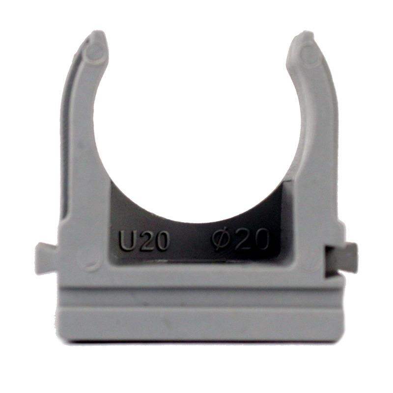 EH-KG-20_2