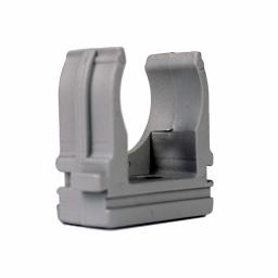 Крепеж для гофротрубы EH-KG-25