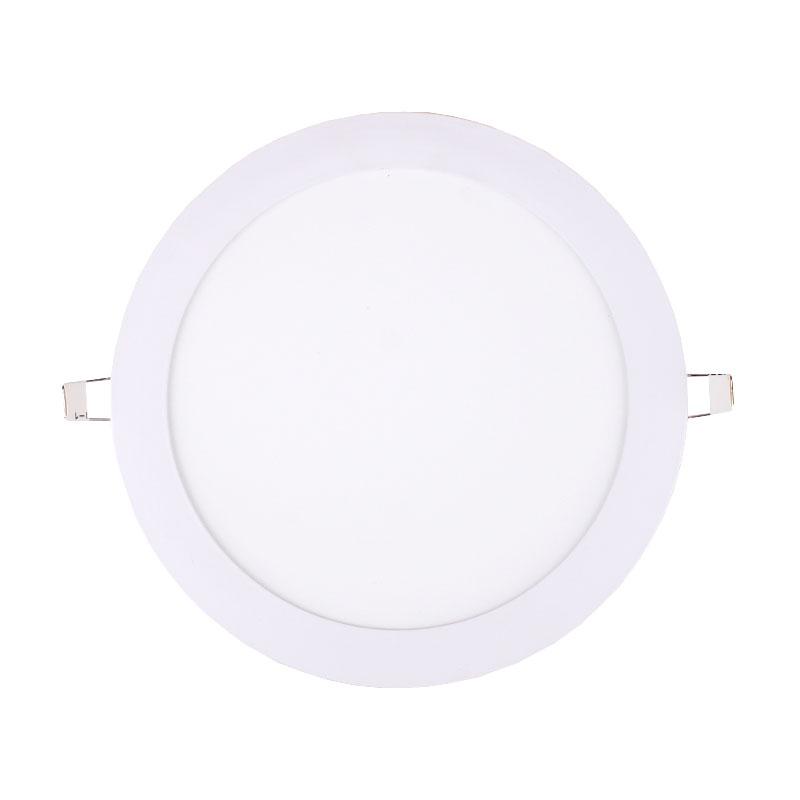 LED панель круглая 18W Ø 225мм EH-LMP-1273