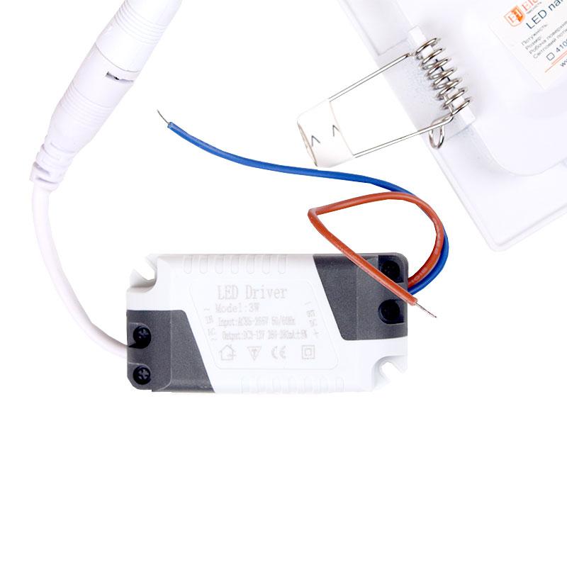 EH-LMP-3398_4