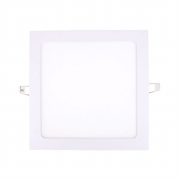 LED панель квадратна 18W 225х225мм