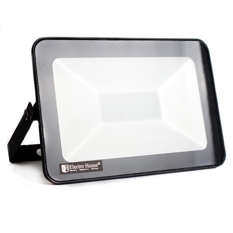 LED прожектор 70W IP65 EH-LP-209