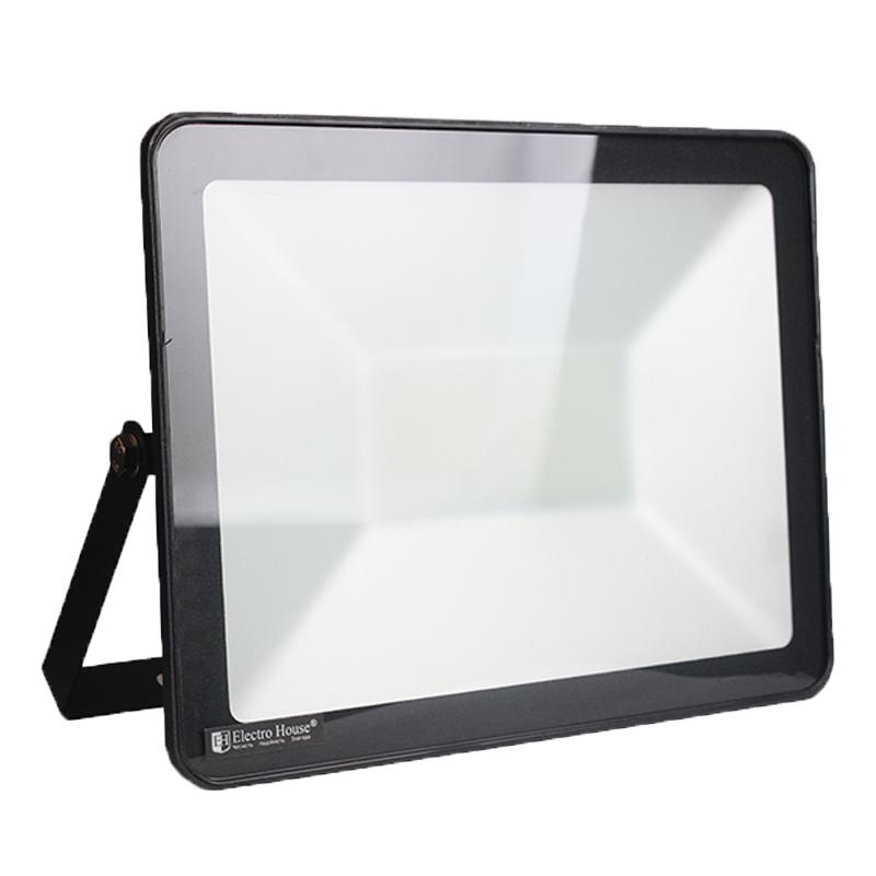 LED прожектор 150W IP65 EH-LP-260