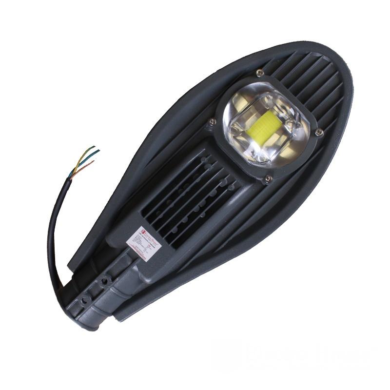 LED светильник уличный 30W IP65 EH-LSTR-3048