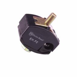 Затиск проколюючий 16-70 / 6-35 мм. EH - P.2