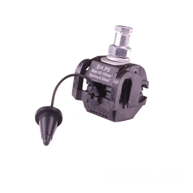 Зажим прокалывающий 35-150 / 4-35 мм. EH-P.5 EH-P.5