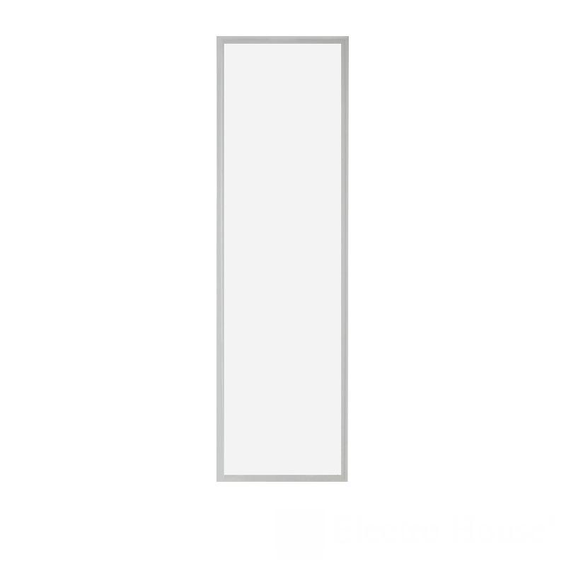 LED панель прямоугольная 36W 1195х295мм EH-PB-0011