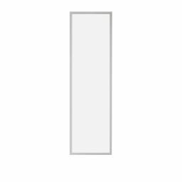 LED панель прямоугольная 36W 1195х295мм