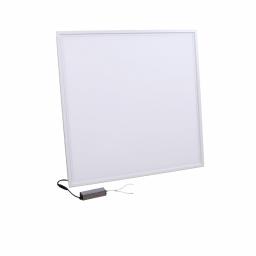 LED панель квадратна 36W 600х600мм