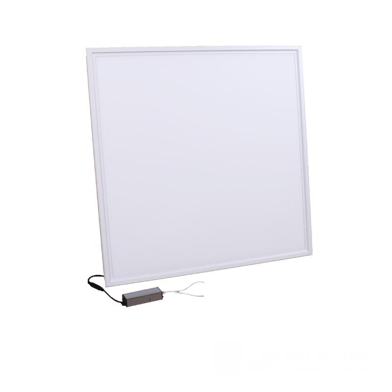LED панель квадратная 4100К /595х595мм/40W/3200Lm