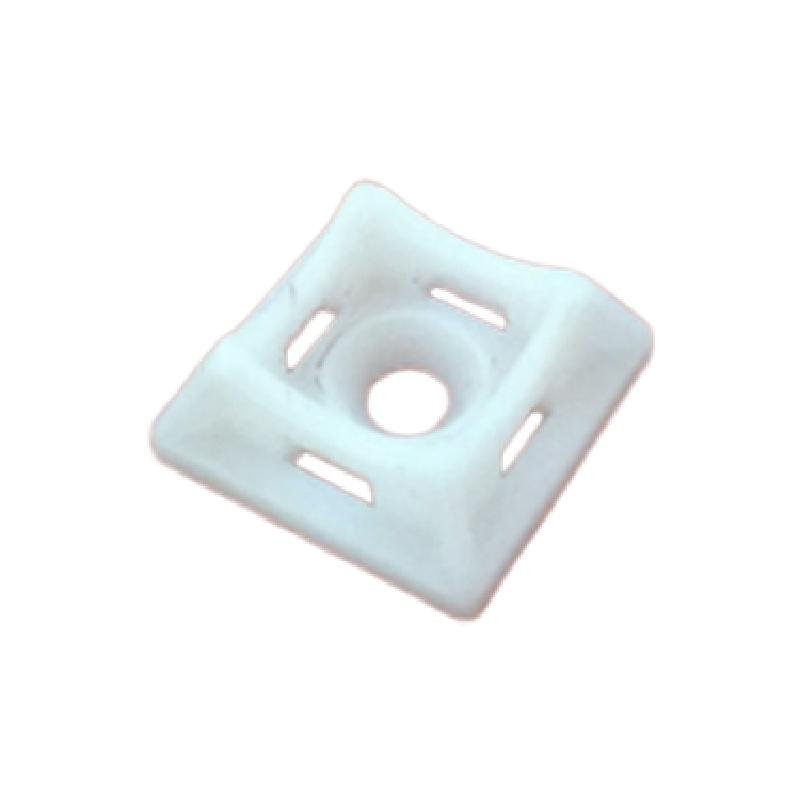 Площадка для стяжки [хомутов] универсальная EH-PFSA-01