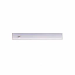 LED світильник меблевий Т5 6W 6500K 510Lm 300мм