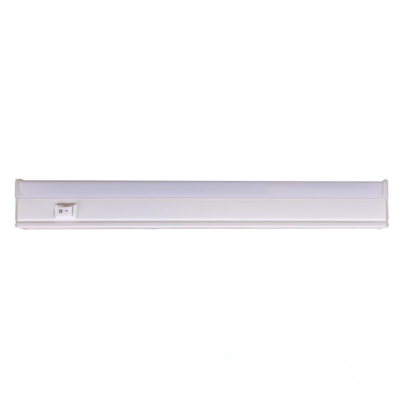 LED светильник мебельный T5 10W 600мм EH-T5-02