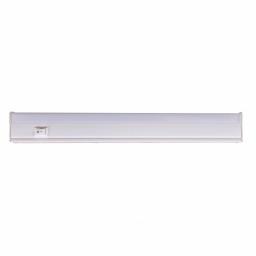 LED світильник меблевий T5 10W 6500K 850Lm 600мм