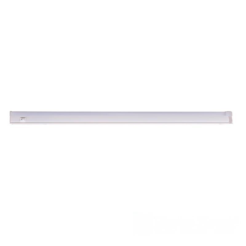 LED светильник мебельный Т5 16W 900мм EH-T5-03
