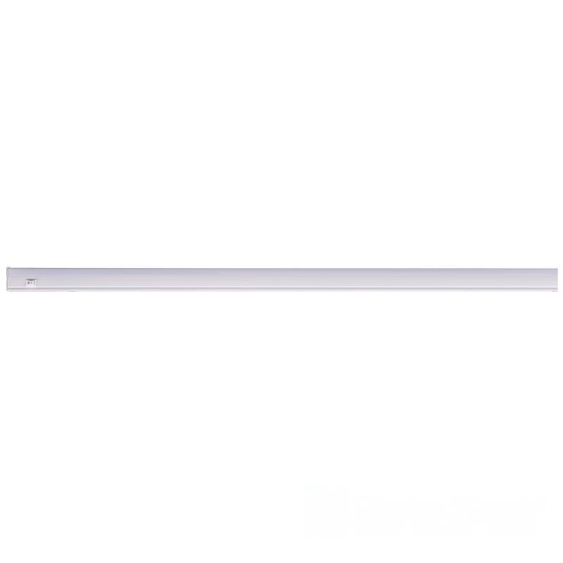 LED светильник мебельный Т5 20W 1200мм EH-T5-04