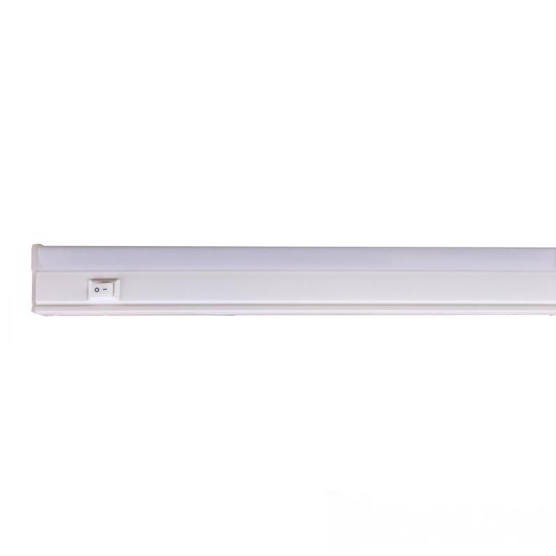 LED светильник Т5 20W 6500K 1700Lm 1200мм