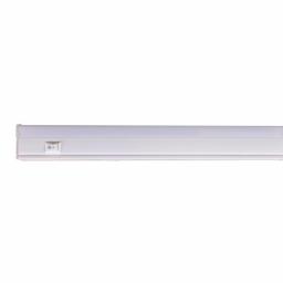 LED світильник меблевий Т5 20W 6500K 1700Lm 1200мм