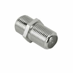 ТБ Коннектор EH - TVF - 00175