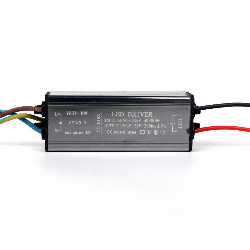 LED driver 30W.1