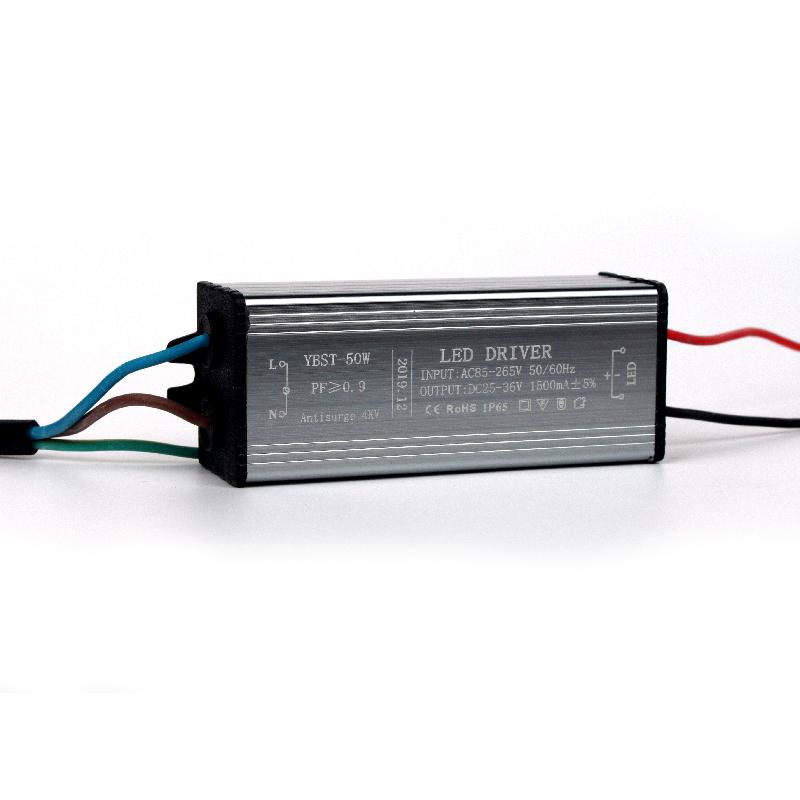 LED driver 50W.1